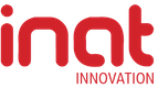 INAT – Innovation