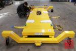 prepravne-voziky-foto-referencie-inat-logo4